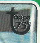 1975 bb 2014